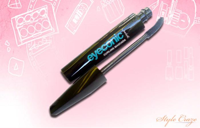 Lakme Makeup Kit (3)