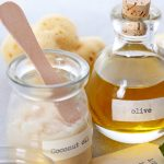 Olive Oil Vs Coconut Oil – Which Is Better