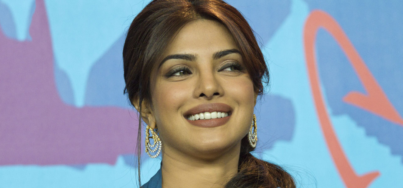 Priyanka-Chopra-Inspired-Eye-Makeup-