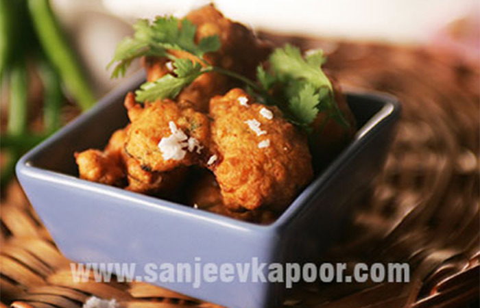 10 must try sanjeev kapoor egg recipes via source pinit forumfinder Choice Image