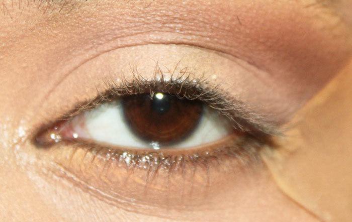 Sunrise-Inspired-Eye-Makeup-Tutorial