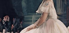 Top 10 Memorable Images Of Princess Margaret
