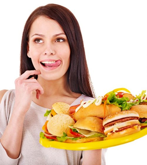 Top-10-Reasons-Why-You-Should-Stop-Over-Eating