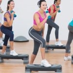 Top-4-Fitness-Centers-In-Bangalore