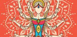 What-Is-Sahaja-Yoga-Meditation