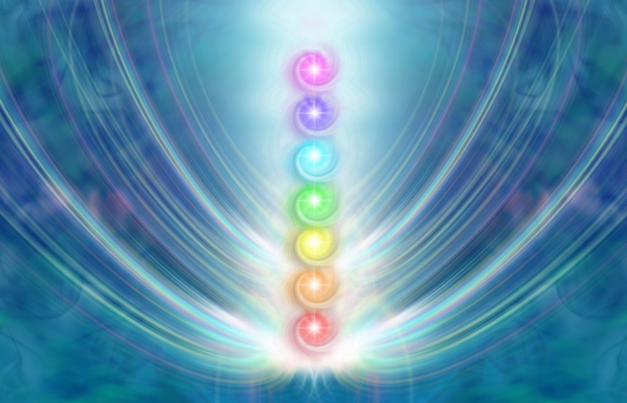 What-Is-Sahaja-Yoga1