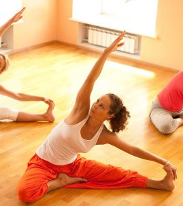 Why Is Bihar School Of Yoga So Popular?