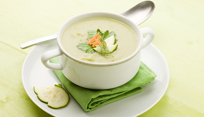Yummy Vegetable Soup Recipes For Weight Loss16