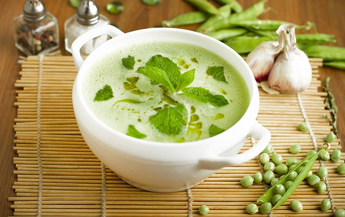 Yummy Vegetable Soup Recipes For Weight Loss6