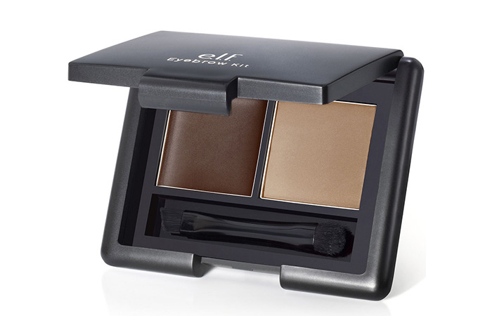 e.l.f Cosmetics Eyebrow Kit