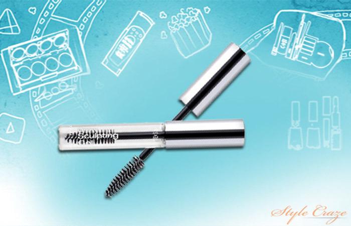 top 10 - best eyebrow gel (2)
