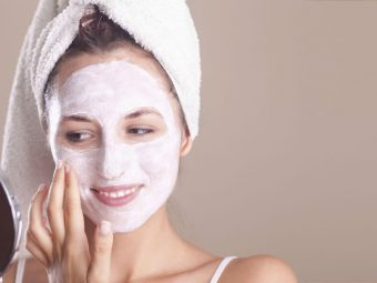 10-Amazing-Benefits-Of-Facials-On-Your-Skin