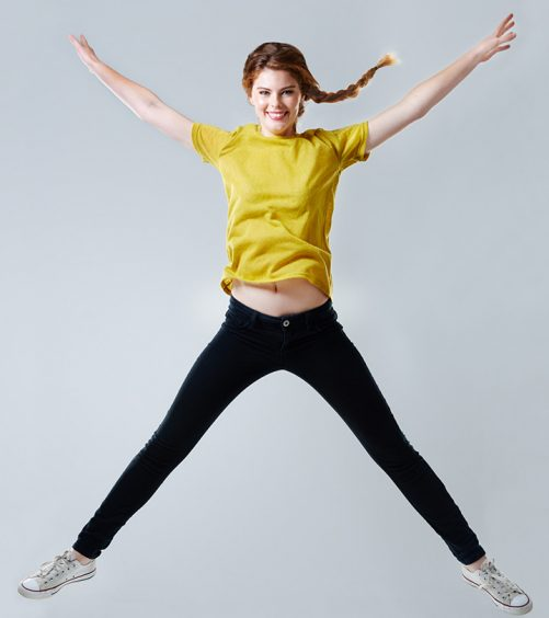10-Best-Benefits-Of-Jumping-Jacks-Exercises-For-Your-Body