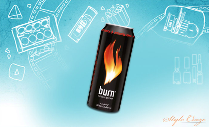 10 Best Energy Drinks (10)