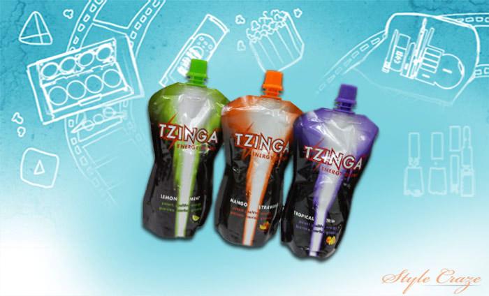 10 Best Energy Drinks (4)