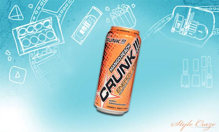 10 Best Energy Drinks (5)