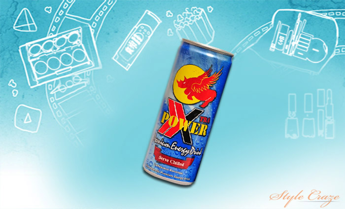 10 Best Energy Drinks (8)