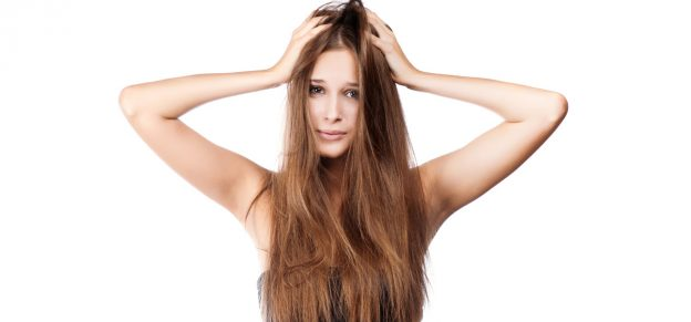 10-Best-Home-Remedies-To-Get-Rid-Of-Dry-Scalp