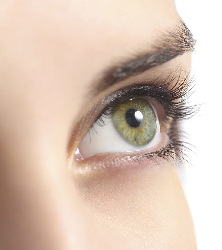 10-Effective-Home-Remedies-To-Cure-Corneal-Abrasion-getty-185844510