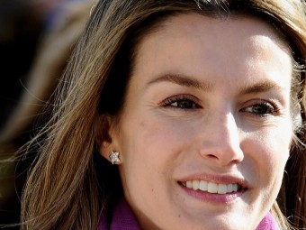 10-Effective-Makeup,-Beauty-&-Fitness-Secrets-Of-Princess-Letizia