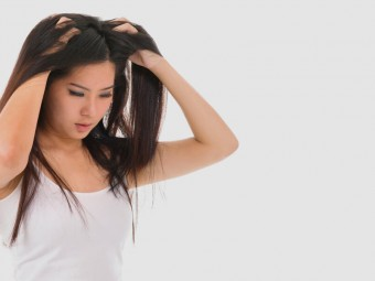 10-Must-Follow-Tips-To-Get-Rid-Of-Dry-Scalp