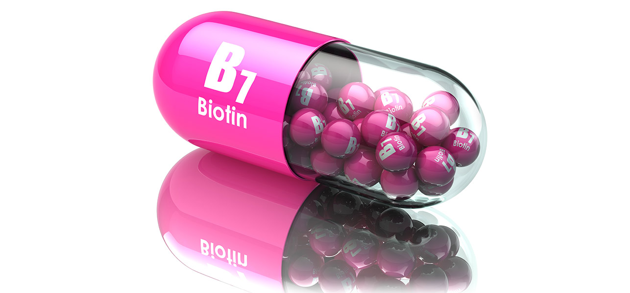 10-Serious-Side-Effects-Of-Biotin-On-Your-Health