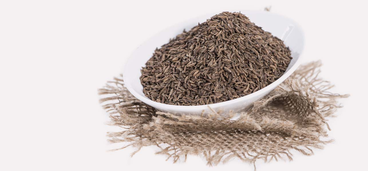 10-Unexpected-Side-Effects-Of-Cumin-Seeds