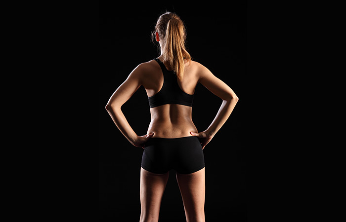 10 Best Benefits Of Jumping Jacks Exercises For Your Body