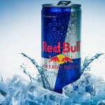 Top 10 Energy Drinks Available In India