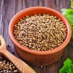 10 Unexpected Side Effects Of Coriander Seeds