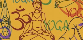 spiritual meditation  what is it and what are its benefits
