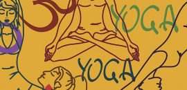 11-Ancient-Mantras-That-Will-Transform-Your-Life