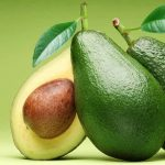 11-Serious-Side-Effects-Of-Avocados