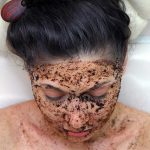 1159-DIY--4-Simple-Steps-To-Prepare-A-Coffee-Mask-For-Your-Skin-269300324
