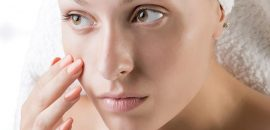 1160_10 Effective Homemade Face Packs To Treat Open Pores_shutterstock_498920437