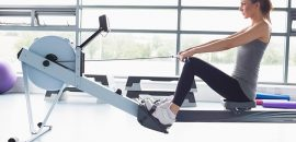12-Amazing-Benefits-Of-Rowing-Machine-Exercises-To-Strengthen-Your-Body