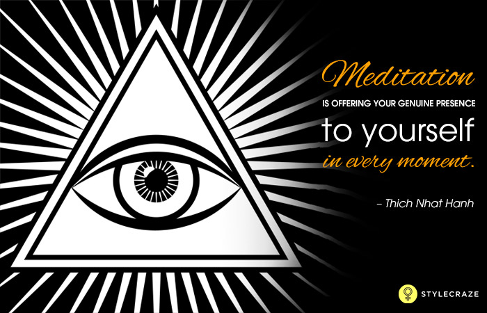 13-Miraculous-Benefits-Of-Pyramid-Meditation-On-Your-Body1