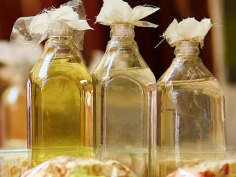 17 Amazing Benefits Of Moroccan Oil For Skin, Hair And Health