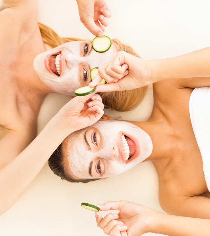 16 amazing benefits of facials for your skin solutioingenieria Images