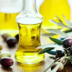 6 Best Ways To Use Olive Oil For Your Baby