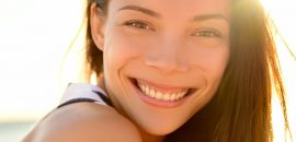 10 Amazing Benefits Of Alpha Hydroxy Acid For Your Skin