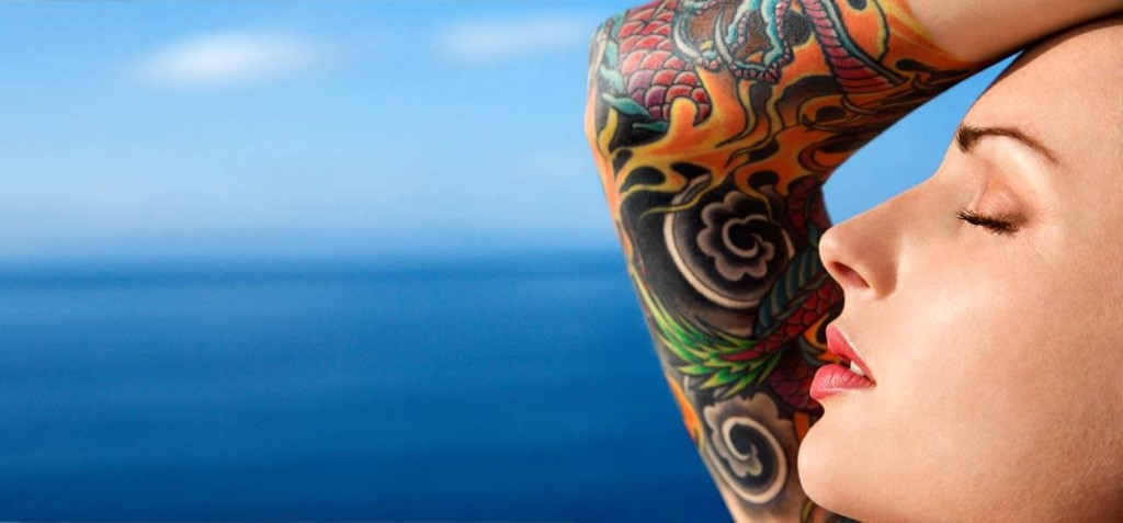 19 safety precautions you should take before and after for Should you get a tattoo