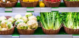Top 10 Organic Food Stores In Chennai