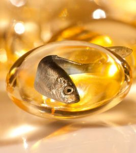 21 Amazing Health Benefits Of Fish Oil Capsules