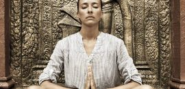 Reiki Meditation – How To Do And What Are Its Benefits?