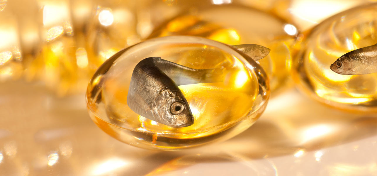 21-Amazing-Health-Benefits-Of-Fish-Oil-Capsules