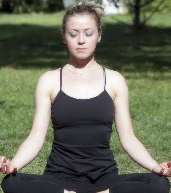 6 Amazing Benefits Of Soham Meditation For Leading A Healthy Life