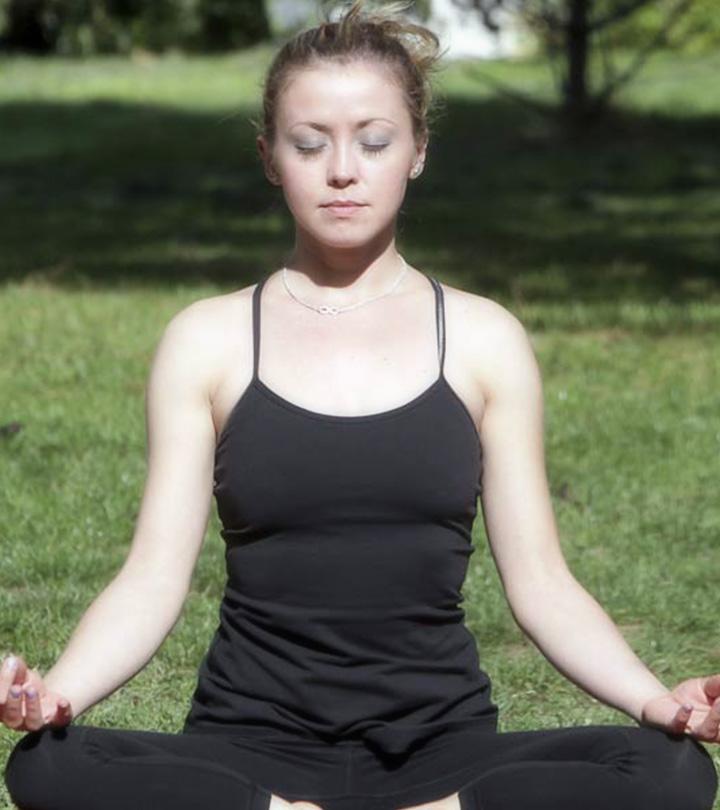 6 Amazing Benefits Of Soham Meditation For Leading A Healthy Life