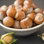 30 Wonderful Benefits Of Hazelnuts For Skin, Hair And Health