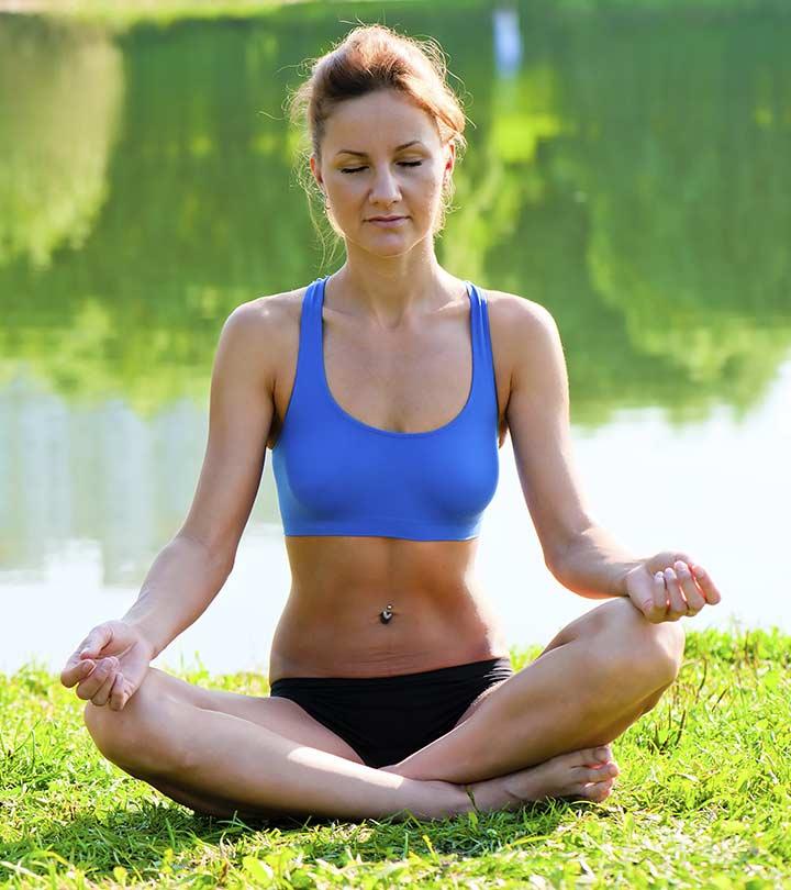 9 Amazing Benefits Of Sahaj Samadhi Meditation On Your Mind